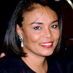 Marie Verrett