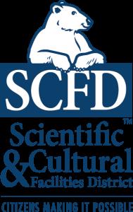 Funders_SCFD_Logo-vert