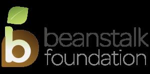 Funders_beanstalk_logo