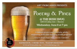 060816-Poetry and Pints