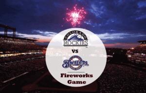 rockies-fireworks-poster