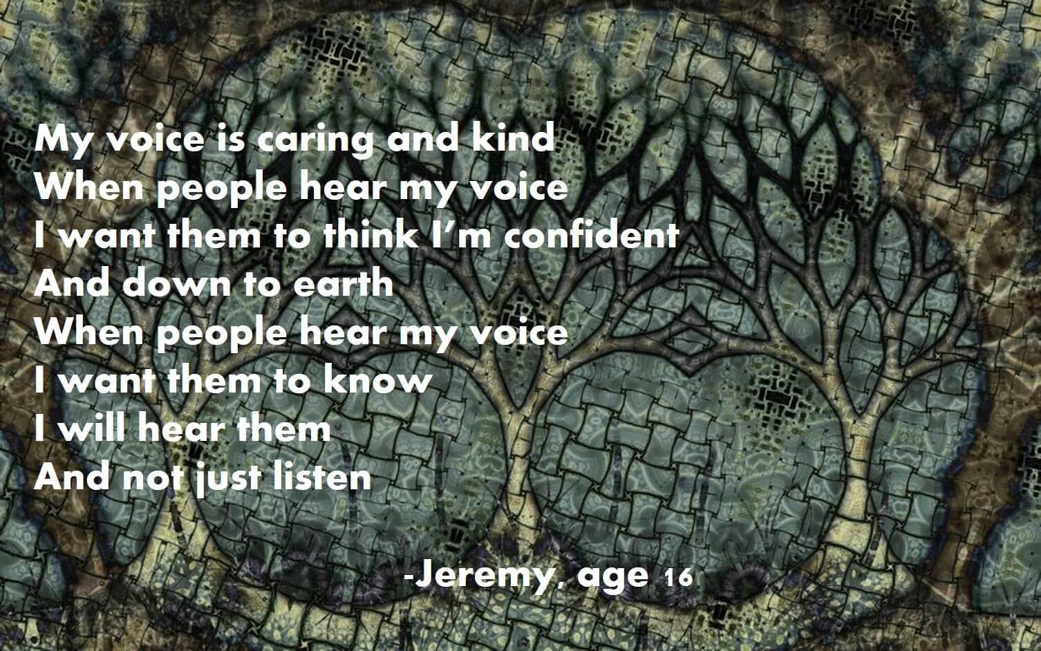 jeremy-1