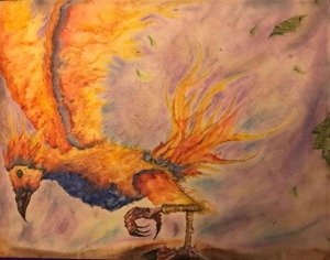 phoenix-kevin