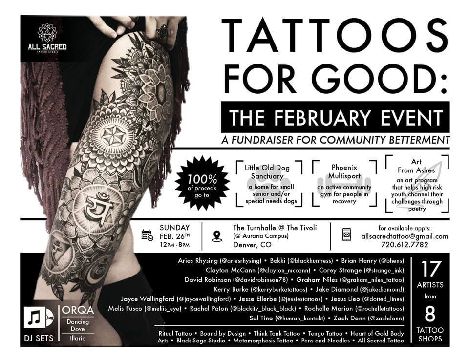 tattoosforgood_february