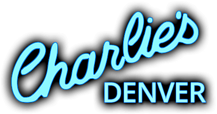 Charlie's Nightclub Denver
