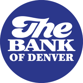 The Bank of Denver