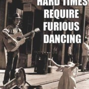 furious dancing meme