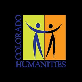 CO-Hum-Logo-Color