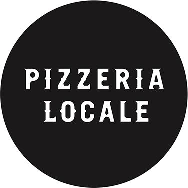 PIZZERIALOC_circleStacked