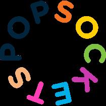 popsockets-logo