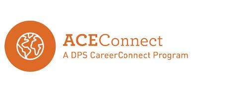ACEConnect logo